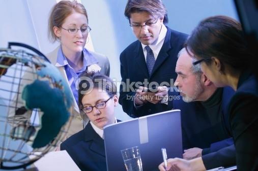management-in-der-it_77874068