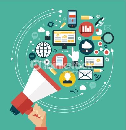mobiledevicemanagement_483171893